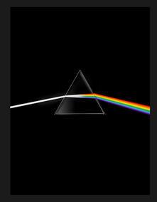 Capturtokyoedition.it Pink Floyd. Their mortal remains. Ediz. a colori Image