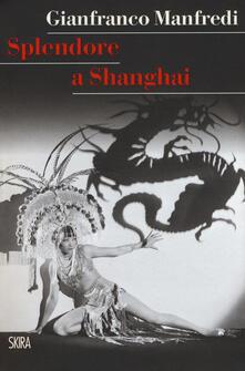 Splendore a Shanghai.pdf