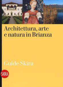 Architettura, arte e natura in Brianza.pdf