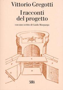 Lpgcsostenible.es Vittorio Gregotti. I racconti del progetto Image