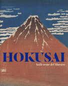 Libro Hokusai. Sulle orme del maestro. Ediz. a colori