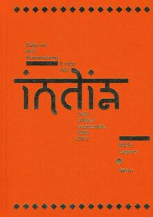 Sulle vie dellilluminazione. Il mito dellIndia nella cultura occidentale 1808-2017.pdf