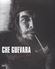 Winniearcher.com Che Guevara. Tú y todos. Ediz. illustrata Image