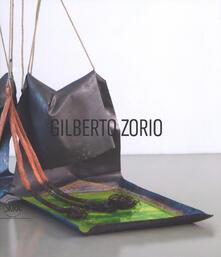 Secchiarapita.it Gilberto Zorio. Ediz. italiana e inglese Image