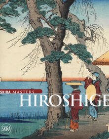 Winniearcher.com Hiroshige Image