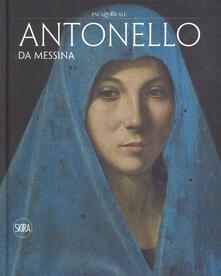 Antonello da Messina. Ediz. a colori.pdf