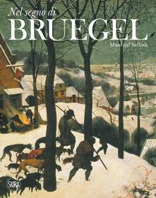 Ristorantezintonio.it Nel segno di Bruegel. Ediz. a colori Image