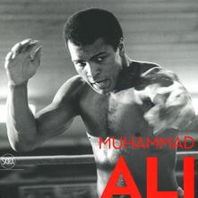 Recuperandoiltempo.it Muhammad Ali. Ediz. illustrata Image
