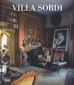 Villa Sordi. Ediz. illustrata