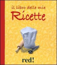 Il libro delle mie ricette.pdf