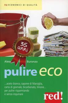 Pulire eco.pdf