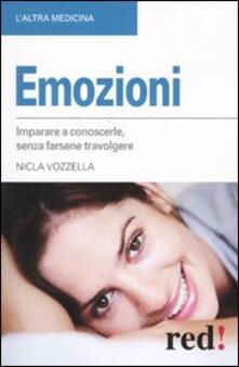 Emozioni. Imparare a conoscerle, senza farsi travolgere.pdf