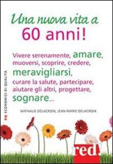 Promoartpalermo.it Una nuova vita a 60 anni! Image
