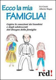 Ecco la mia famiglia!.pdf