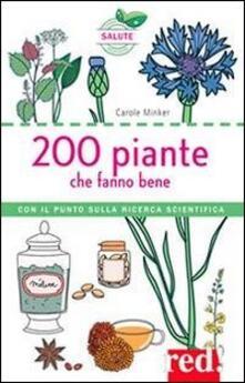 200 piante che fanno bene.pdf