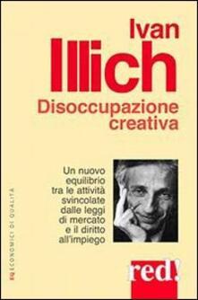 Winniearcher.com Disoccupazione creativa Image