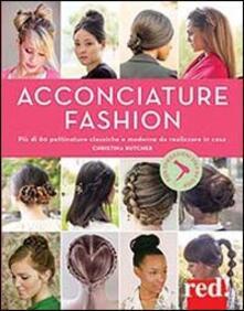Acconciature fashion.pdf