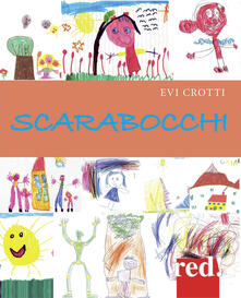 Warholgenova.it Scarabocchi Image