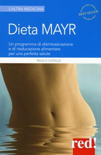 Dieta Mayr - Cataldi Paolo - wuz.it