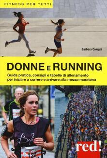 Donne e running.pdf