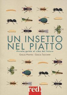 Un insetto nel piatto.pdf