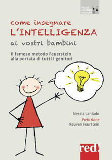 Camfeed.it Come insegnare l'intelligenza ai vostri bambini Image