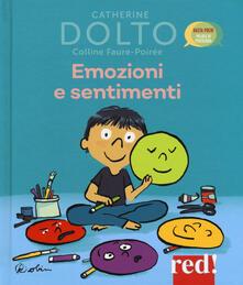 Emozioni e sentimenti. Ediz. a colori.pdf