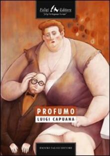 Ebook PdfIbs CapuanaLuigi Ebook CapuanaLuigi CapuanaLuigi PdfIbs Profumo Profumo Profumo Ebook kilZTwuOPX