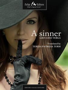 Asinner