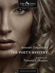 Thepoet's mystery