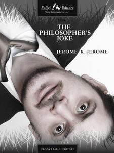 Thephilosopher's joke