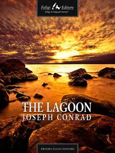 Thelagoon