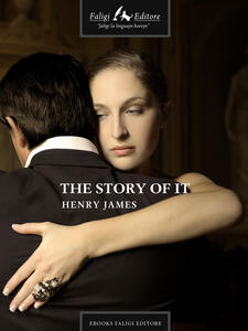 Thestory of it