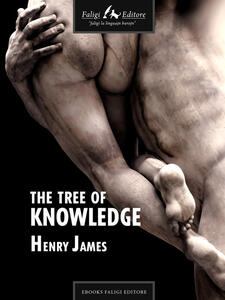 Thetree of knowledge