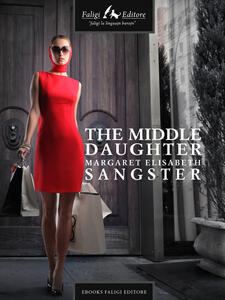 Themiddle daughter
