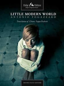 Liittle modern world