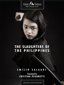 Theslaughters of the Philippines