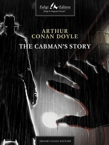 Thecabman's story