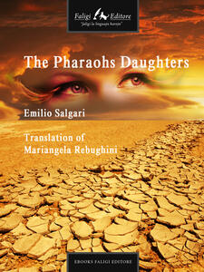 Thepharaohs daughters