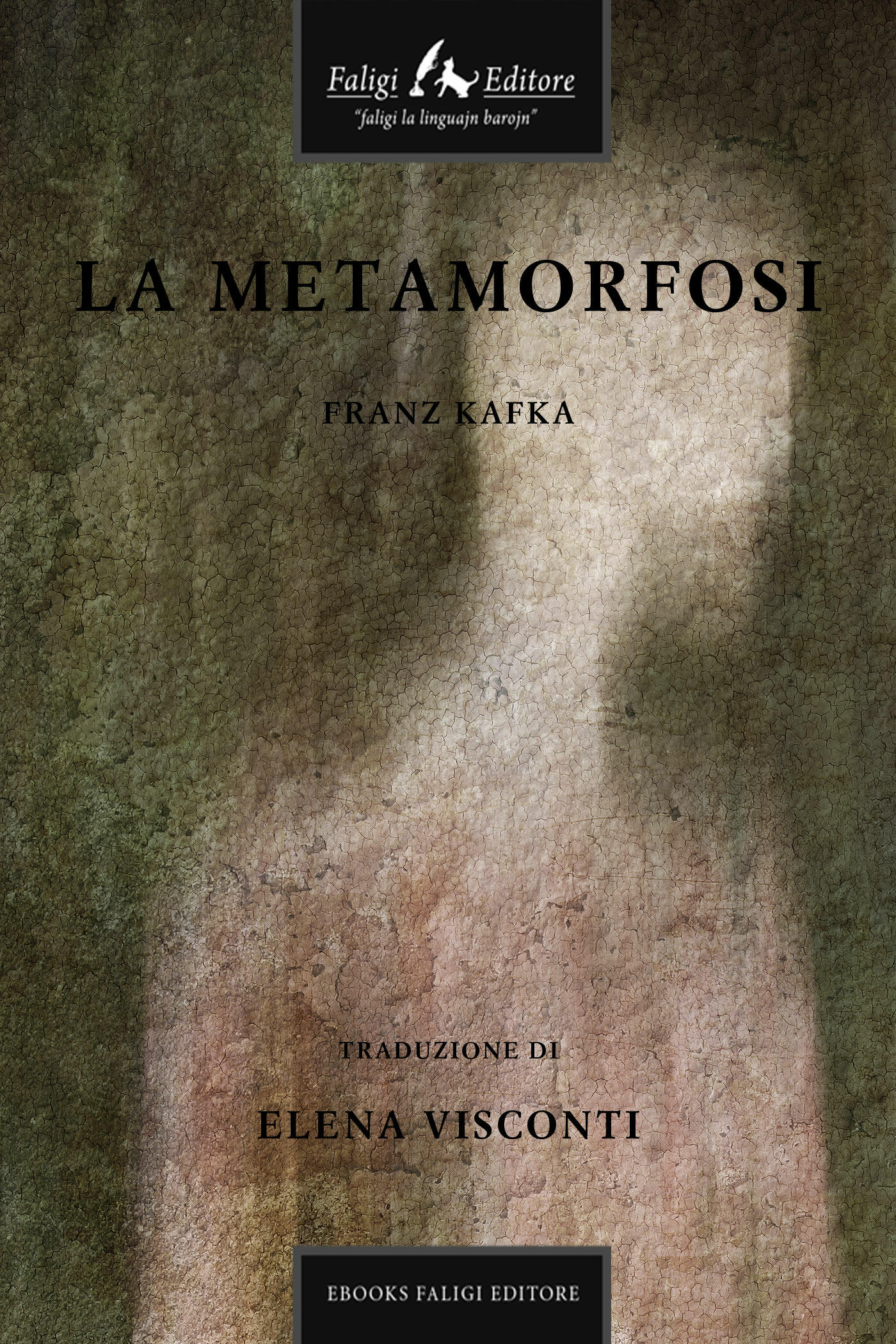 Ebook la download kafka metamorfosi