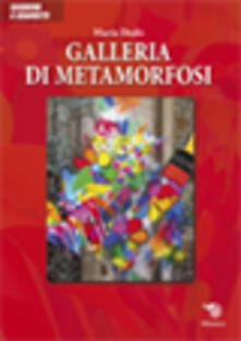 Camfeed.it Galleria di metamorfosi Image
