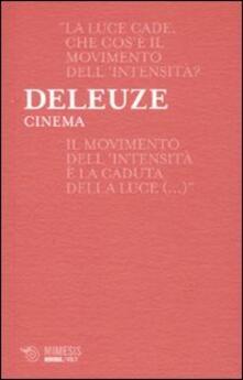 Rallydeicolliscaligeri.it Cinema Image