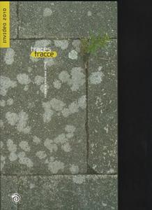 Libro Tracce. Catalogo Invideo 2011