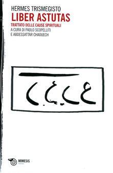 Liber Astutas. Trattato delle cause spirituali.pdf