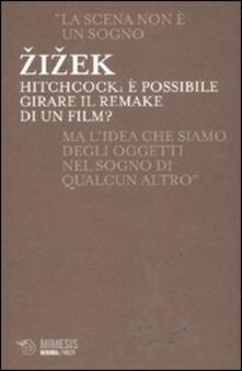 Hitchcock. È possibile girare il remake di un film?.pdf