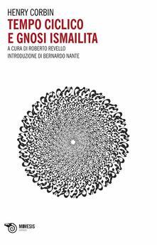 Atomicabionda-ilfilm.it Tempo ciclico e gnosi ismailita Image