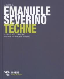 Téchne.pdf