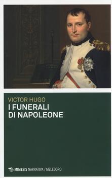 I funerali di Napoleone.pdf