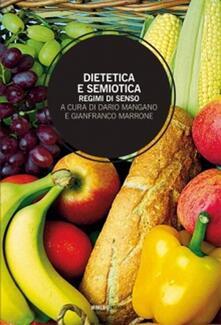 Cefalufilmfestival.it Dietetica e semiotica. Regimi di senso Image