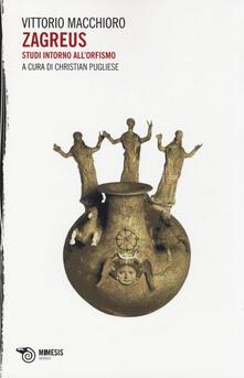 Zagreus. Studi intorno allorfismo.pdf